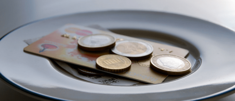 Tipping Travel
