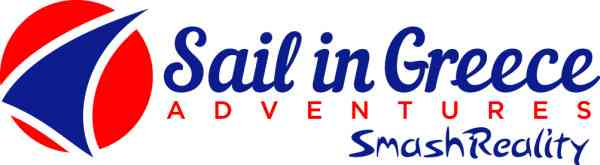 sail in greece 23