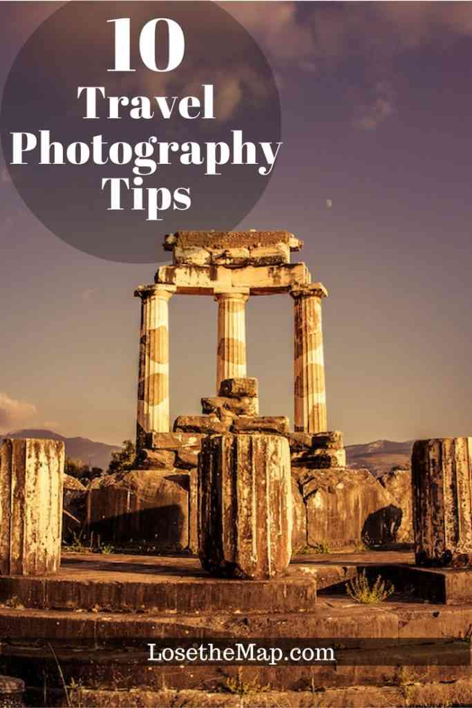10-travel-photography-tips
