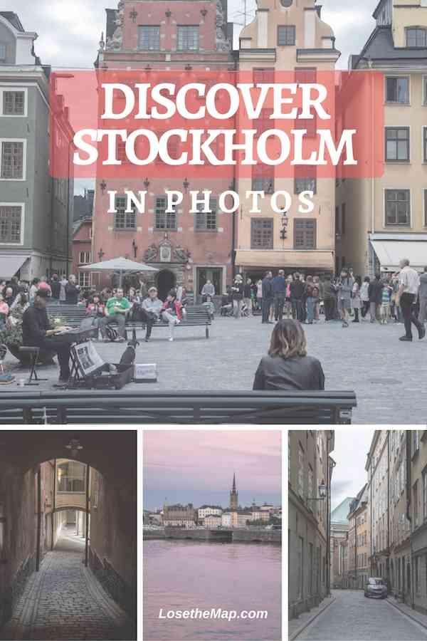 discover-stockholm