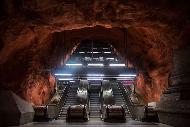 stockholm-fire-subway