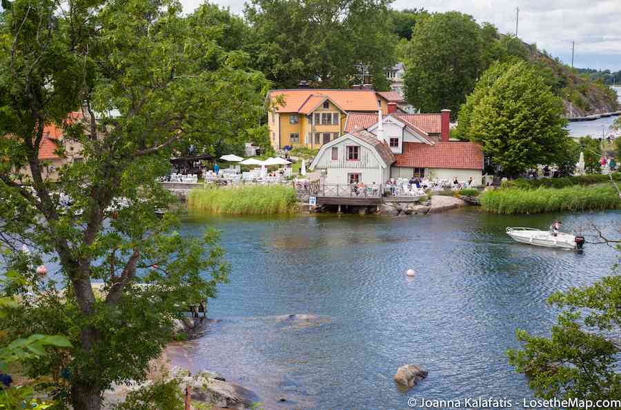 vaxholm-water-view
