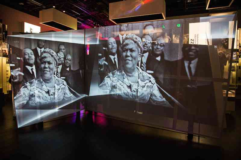 african-american-museum-exhibit