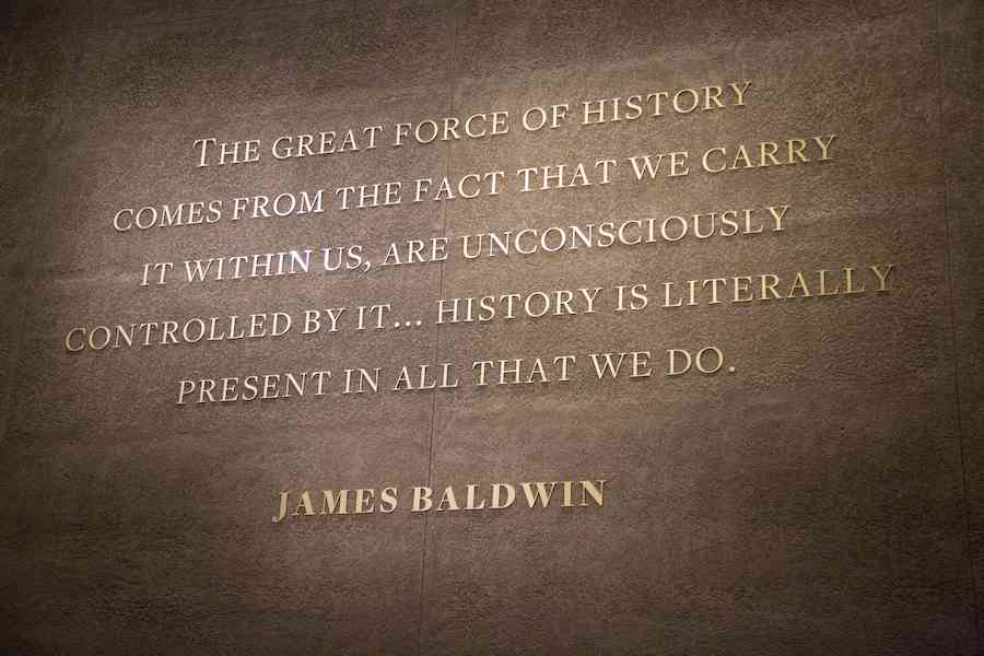 james-baldwin-quote