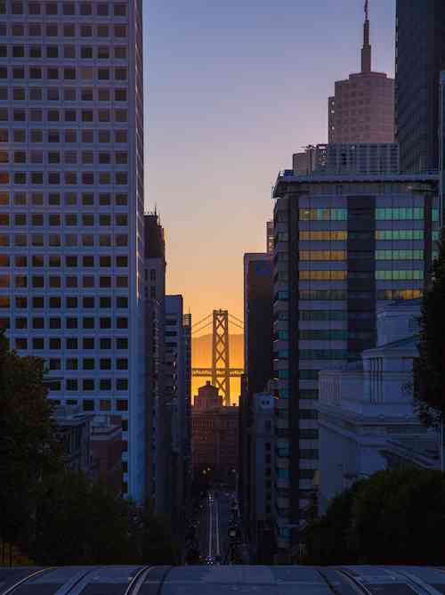 san-francisco-view