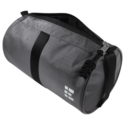 Zero Grid Travel Toiletry Bag