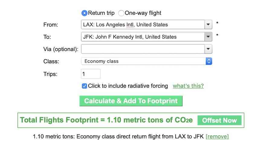 flight shaming; what is flight shaming; air travel carbon footprint; flying carbon footprint; lose the map; travel blog