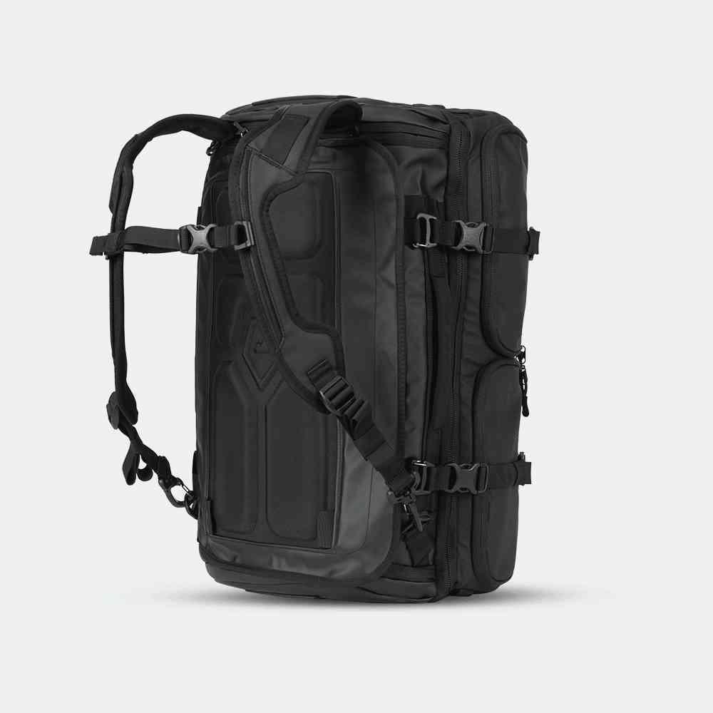 WANDRD Backpack Gift