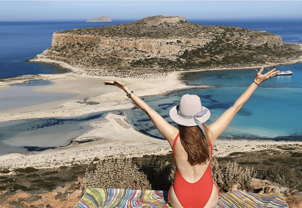 lose the map; travel blog; greece travel tips; travling in greece; greek instagramers; greek influencers; greek bloggers; Joanna Kalafatis
